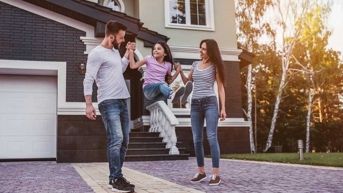 USDA loan prequalification and preapproval for homebuyers