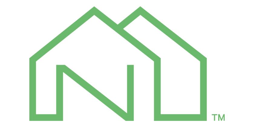 neighbors bank logo